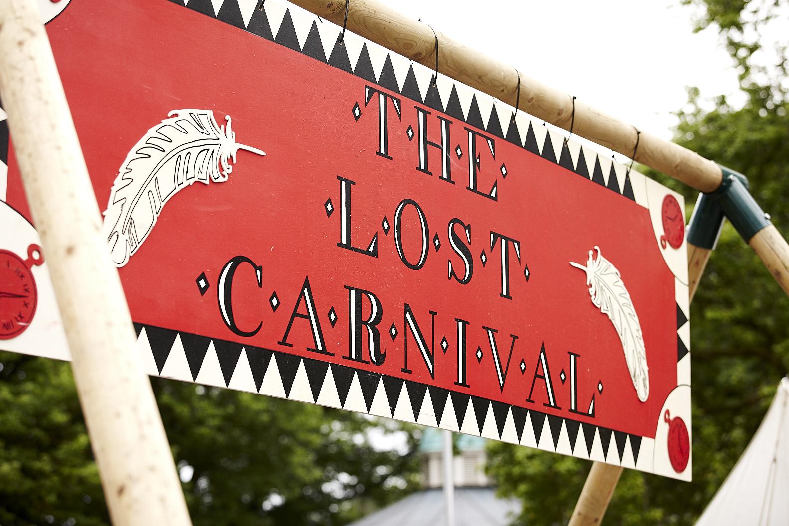 Lost_Carnival_009
