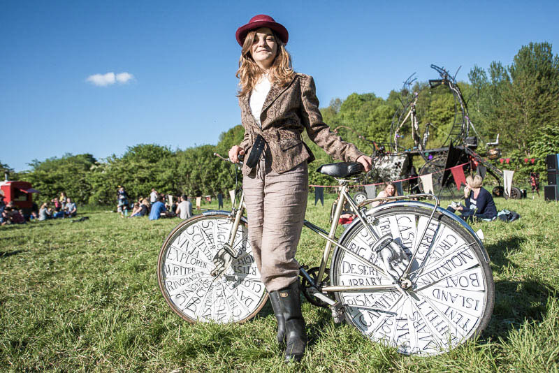 Lost Carnival_Cycle Fortune Teller-750447