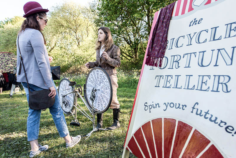 Lost Carnival_Cycle Fortune Teller-750476