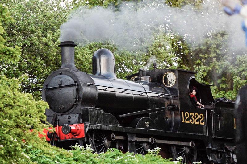 Lost Carnival_Train-5860