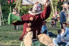 Lost Carnival_Clown-750648